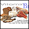 Vitamin B1 source