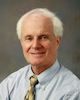 Dr. Stephen Staal