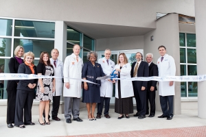 UF&Shands Family Medicine at Main
