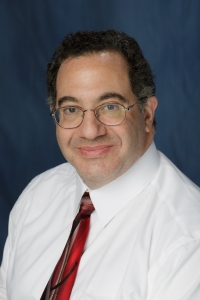 Kenneth Andreoni, M.D., chief of the division of transplantation surgery at the University of Florida College of Medicine.