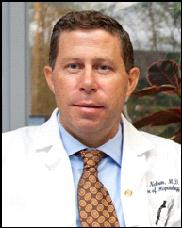 Dr. David Nelson - Director, UF Clinical and Translational Science Institute