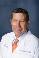 Dave Nelson, M.D.