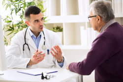 Patient care by a single primary care physician is associated with many health benefits, but a new UF study finds that it may also lead to unnecessary tests.