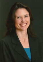 Catherine Price, Ph.D., an associate professor of clinical and health psychology in the UF College of Public Health and Health Professions
