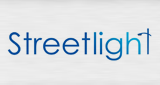 Streetlight Program