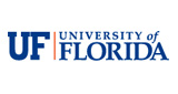 University of Florida Outreach