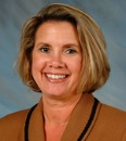 Linda R. Edwards, M.D.