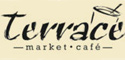 Terrace Market Cafe