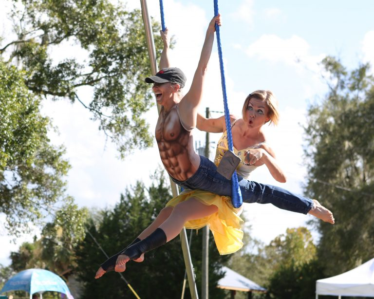 Ropes, Cords & Slings Humor American Ninja Warrior Climbing Rope Careful Calculation And Strict Budgeting