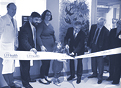 New pediatric cardiac ICU opens