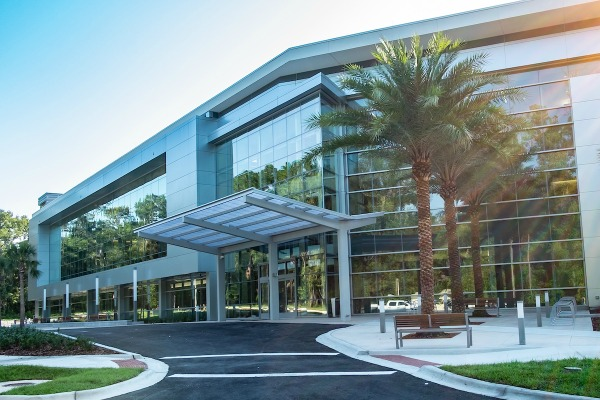 UF Health Pain Medicine – Springhill: Before Your Visit | UF
