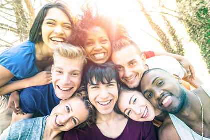 """As part of this year's Mental Illness Awareness Week, UF Health Psychiatry hopes to make room for a new """"S talk"""" in the classrooms of Alachua County Public Schools."""