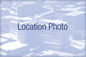 UF Health Medical Lab – Tower Hill