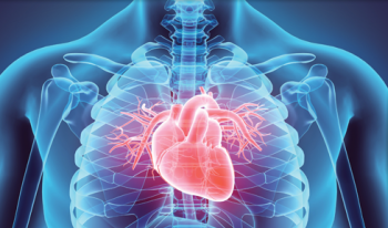 Sign-up for your free heart health kit today!