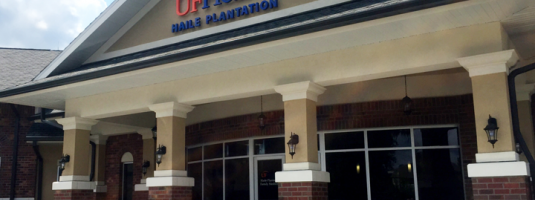 UF Health Orthopaedics and Sports Medicine – Haile Plantation