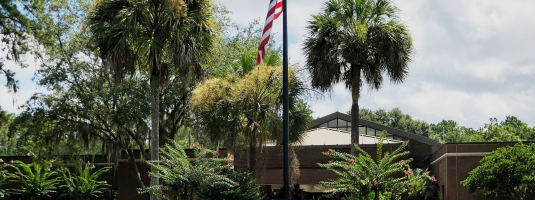 UF Health Center for Autism and Neurodevelopment
