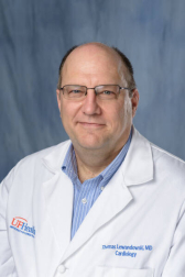 Thomas Lewandowski, MD
