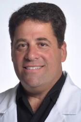 Cary Meyers, MD