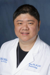 Jia Chang, D.D.S.