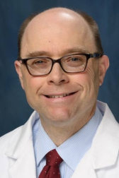 Richard Holbert, M.D.