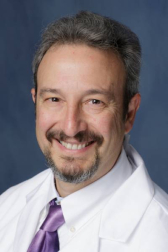 William Donahoo, MD