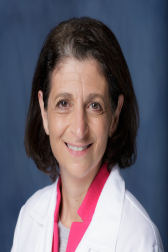 Arwa saidi m ed mbbch medicine uf health for 4037 nw 86th terrace gainesville fl