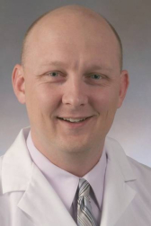 Eric Grieser, MD