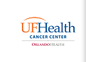 State's top cancer programs unite to expand care